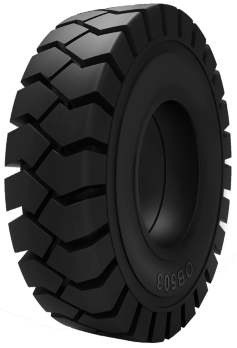 OB-503 (Easi-fit) Tires